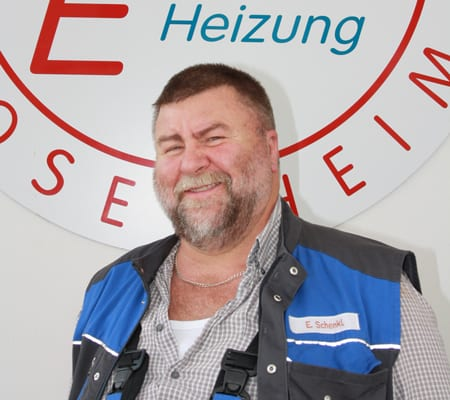 Engelbert Schenkl