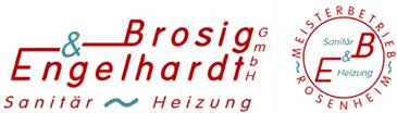 Brosig & Engelhardt GmbH