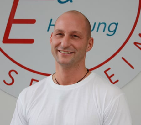 Stefan Volkmann