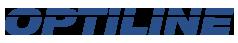 Logo_Optiline