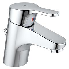 Waschtisch-Einhebelmischer_3070202000000